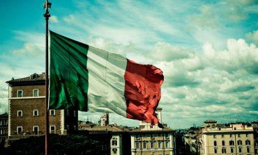 """Βουτιά στα ιταλικά ομόλογα λόγω """"αποστασίας"""" Salvini"""