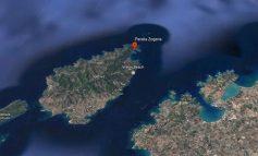 Το ΦΕΚ Κουρουμπλή για τις Σπέτσες εκθέτει για μια άλλη μια τουριστική σεζόν το Υπουργείο Ναυτιλίας