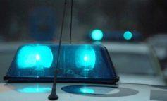 Δολοφονία στα Πατήσια: Τον σκότωσε και πήγε σπίτι του