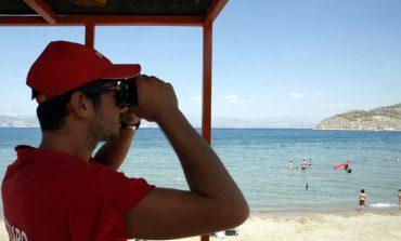 """""""Μάστιγα"""" οι πνιγμοί στην Ελλάδα"""