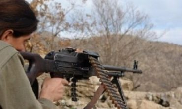 Τρεις Τούρκοι στρατιώτες νεκροί και επτά τραυματίες σε άγρια μάχη με Κούρδους αντάρτες
