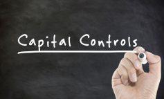 Με 5 «ναι» υπερψηφίστηκε η άρση των Capital Controls – «Παρών» από ΚΚΕ