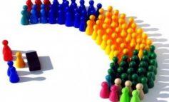 Αυτοδιοίκηση: Άμεση κατάργηση απλής αναλογικής