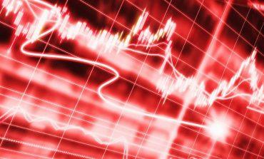 """Το διεθνές sell-off """"χτύπησε"""" και το Χρηματιστήριο"""