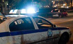 Παραλίγο τραγωδία στη Χαλκιδική, πατέρας πυροβόλησε τον γιο του