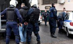 Θεσσαλονίκη: Δικογραφία σε βάρος δύο οπαδών για επίθεση σε 24χρονο
