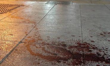 Ρόδος: Νεκρός από μαχαίρι σε συμπλοκή 37χρονος