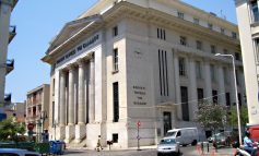 Axia: Σύσταση buy για την Εθνική Τράπεζα μετά την πώληση του Symbol
