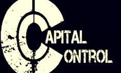Έως τον Σεπτέμβριο η άρση των capital controls- Σαφές μήνυμα προς τις αγορές