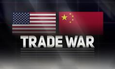 Τραμπ: Την Κυριακή θα τεθούν σε εφαρμογή οι επιπρόσθετοι δασμοί σε κινεζικά προϊόντα
