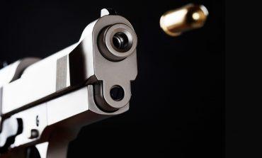 Κρήτη: Πυροβόλησαν γνωστό επιχειρηματία