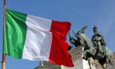 Γλίτωσε την υποβάθμιση από τη Fitch η Ιταλία