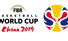 Ξεκινά το Μουντομπάσκετ στην Κίνα