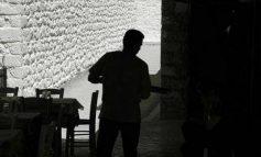 Μπαράζ ελέγχων σε 18.000 επιχειρήσεις για «μαύρη» εργασία