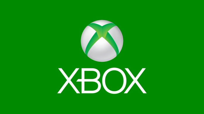 Microsoft: Ελεύθερες σε συνεργάτες της εταιρείας οι ηχητικές εντολές των χρηστών Xbox One
