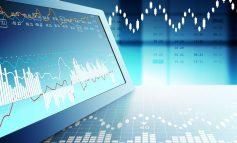 Χρηματιστήριο: Στο -11% ο ΓΔ και στο -25% οι τράπεζες το πρώτο 15θήμερο του Αυγούστου
