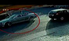 Αίγιο: Υπήρχε και γυναίκα συνοδηγός στο μοιραίο αυτοκίνητο – Κατέθεσε στις αρχές