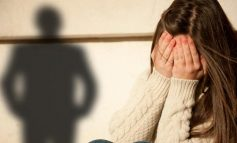Γερμανία : 14χρονος Ιρανός προσπάθησε να βιάσει 13χρονη