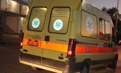 Πέλλα: Επτάχρονο κοριτσάκι έχασε τη ζωή του σε τροχαίο