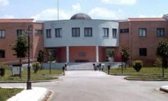 Αποφυλακίστηκε ο καθηγητής «φακελάκης» του ΤΕΙ Σερρών