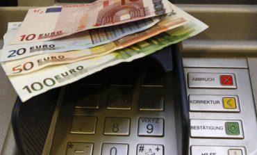 Έρχεται η πληρωμή ενοικίων μόνο μέσω τράπεζας, για την πάταξη της φοροδιαφυγής