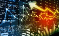 Χρηματιστήριο: Στο φίνις η επίθεση... αγοραστών σε τράπεζες και ενέργεια