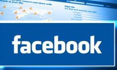Μαλλιοτραβήγματα, μηνύσεις και στη μέση η Εισαγγελία Βόλου για αναρτήσεις στο Facebook