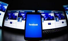 Σχεδόν ένας στους τρεις ανθρώπους στον κόσμο χρησιμοποιεί το Facebook