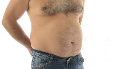 Παχυσαρκία: Νέα ενέσιμη θεραπεία μειώνει το βάρος κατά 4,5 κιλά σε έναν μήνα