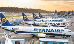 Σε απεργιακές κινητοποιήσεις οι Βρετανοί πιλότοι της Ryanair