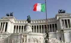 Και επίσημα τέλος η κυβέρνηση της Ιταλίας: Έγινε δεκτή η παραίτηση Κόντε
