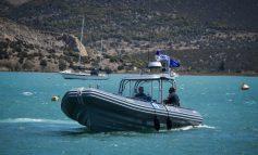 Τραγωδία στην Κύθνο: Νεκρός 42χρονος ψαραντουφεκάς