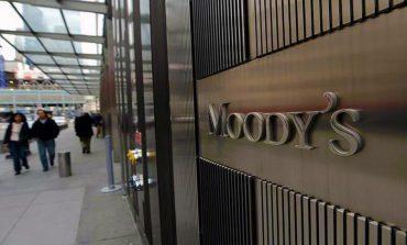 Σιγή από τη Moody's, δεν επικαιροποίησε την αναθεώρησή της για την Ελλάδα
