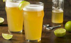 Δεν πρέπει να βάζετε λεμόνι στη μπίρα το καλοκαίρι
