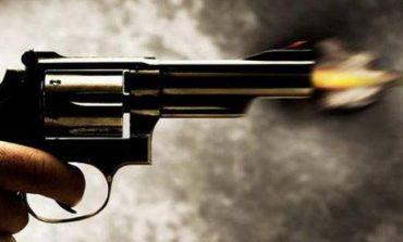 Πυροβολισμοί στα Λιόσια μετά από ληστεία – Ένας τραυματίας