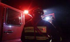 24 δασικές πυρκαγιές το τελευταίο 24ωρο. Δελτίο τύπου Πυροσβεστικού Σώματος