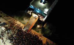 Σαμοθράκη: Μεγάλη οικονομική ζημιά από τις ακυρώσεις τουριστών