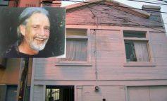 Η ανεξιχνίαστη δολοφονία που στοιχειώνει το Σαν Φραντσίσκο