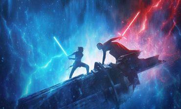Star Wars The Rise of Skywalker: Η ιστορία 40 ετών φτάνει στο τέλος της με συγκινητικό τρόπο