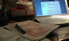 ΕΝΦΙΑ: Έρχονται τα ειδοποιητήρια με μειώσεις στον φόρο