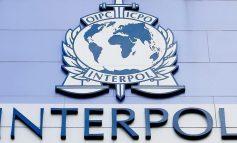 Συνελήφθη για δολοφονία στην Αλβανία