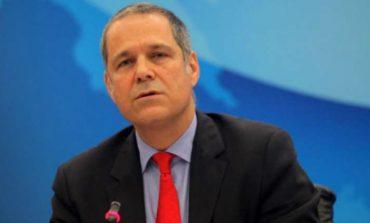 Τι προβλέπει η σύμβαση της Γενεύης. Γράφει ο Θάνος Τζήμερος