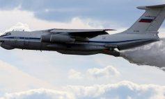 Τουλάχιστον 20 πτήσεις ημερησίως για την κατάσβεση των δασικών πυρκαγιών στην Σιβηρία