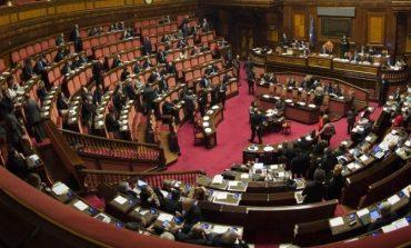 Ιταλία: Η Γερουσία θα αποφασίσει την ημερομηνία της ψηφοφορίας επί της πρότασης μομφής