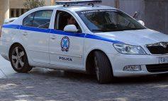 Επεισόδιο στο κέντρο της Θεσσαλονίκης με έναν τραυματία