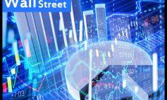 Κέρδη 250 μονάδων για τον Dow Jones εν μέσω αισιοδοξίας για μέτρα τόνωσης