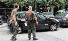 Δήμος Αθηναίων :  Επιστρέφουν 85 δημοτικοί αστυνομικοί και ρίχνονται στη μάχη της ευνομίας