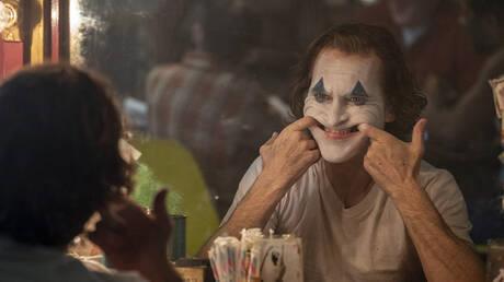 «Τρομοκρατήθηκα»: Επιστολή αγωνίας από οικογένειες θυμάτων πολύνεκρης επίθεσης για την ταινία Joker