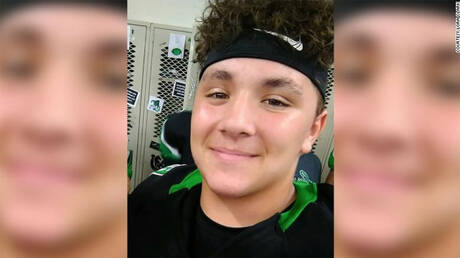 Ένας 16χρονος ήρωας: Σήκωσε αυτοκίνητο για να σώσει το γείτονά του