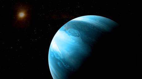 Εξωπλανήτης «πονοκεφαλιάζει» τους επιστήμονες: Είναι πελώριος και… δεν θα έπρεπε να υπάρχει